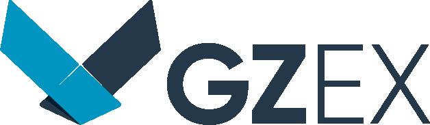 Логотип GZEX.RU
